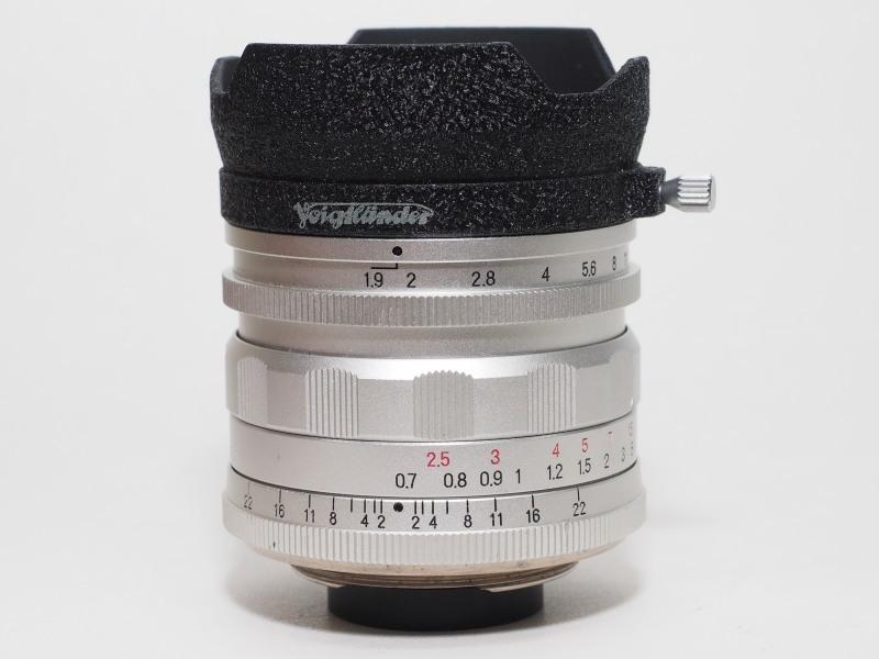 Ultron 28mm F1.9_c0109833_13473959.jpg