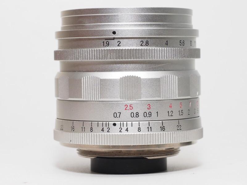 Ultron 28mm F1.9_c0109833_13481322.jpg