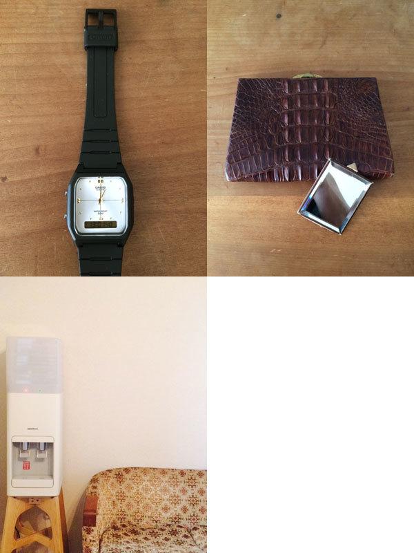 最近の買い物_d0012237_21311573.jpg