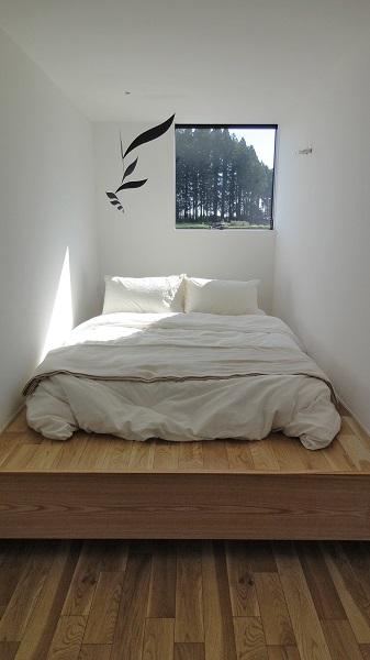 新しい「小さな家」つくりかた。 O邸完成見学会の模様_a0299347_11463558.jpg