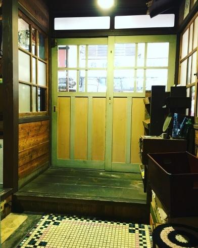 ディープ尾道潜入ルポ〜到着地は「神崎由梨 作品展」〜_a0017350_02022022.jpg