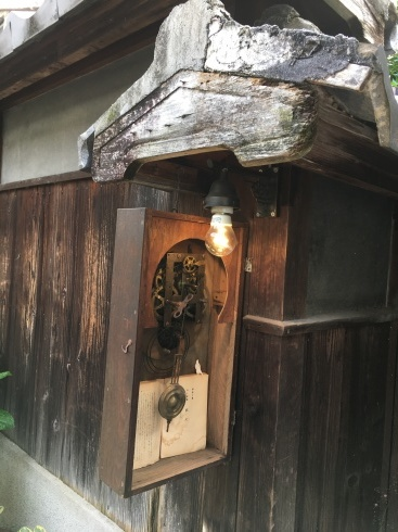 ディープ尾道潜入ルポ〜到着地は「神崎由梨 作品展」〜_a0017350_02052301.jpg