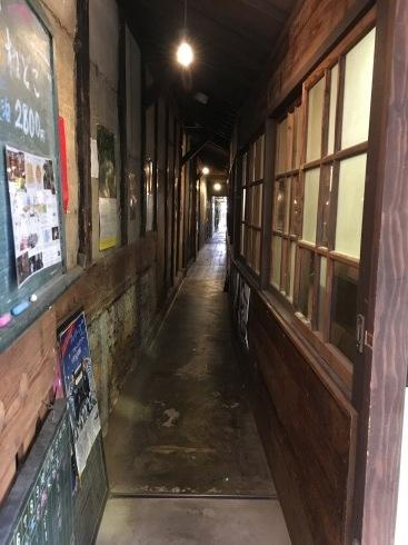 ディープ尾道潜入ルポ〜到着地は「神崎由梨 作品展」〜_a0017350_02064929.jpg