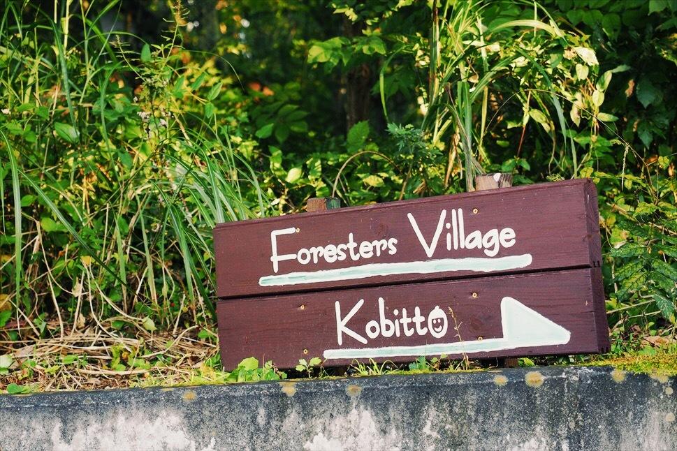 【レポート】Foresters Village Kobitto(フォレスターズビレッジ・コビット 南アルプス)キャンプ編 ① ~やはりコビットは「ナチュラルテクスチャー」の宝庫であることが変わらない_b0008655_23503397.jpg