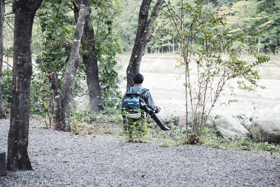【レポート】Foresters Village Kobitto(フォレスターズビレッジ・コビット 南アルプス)キャンプ編 ① ~やはりコビットは「ナチュラルテクスチャー」の宝庫であることが変わらない_b0008655_23545758.jpg
