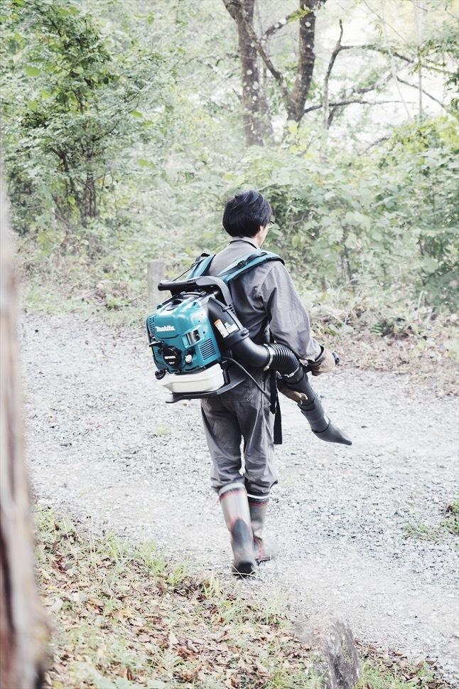 【レポート】Foresters Village Kobitto(フォレスターズビレッジ・コビット 南アルプス)キャンプ編 ① ~やはりコビットは「ナチュラルテクスチャー」の宝庫であることが変わらない_b0008655_23551874.jpg