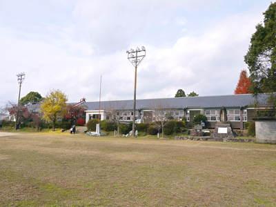 『陽だまり弁当』が届きました!熊本県菊池市のNPO法人「きらり水源村」の 心温まる取り組みを紹介! _a0254656_18344915.jpg