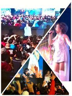 初ジャカルタ公演_f0204368_17203197.jpg