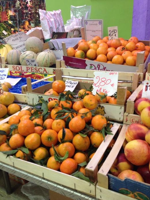 オレンジとフィレンツェ_a0136671_1173838.jpg