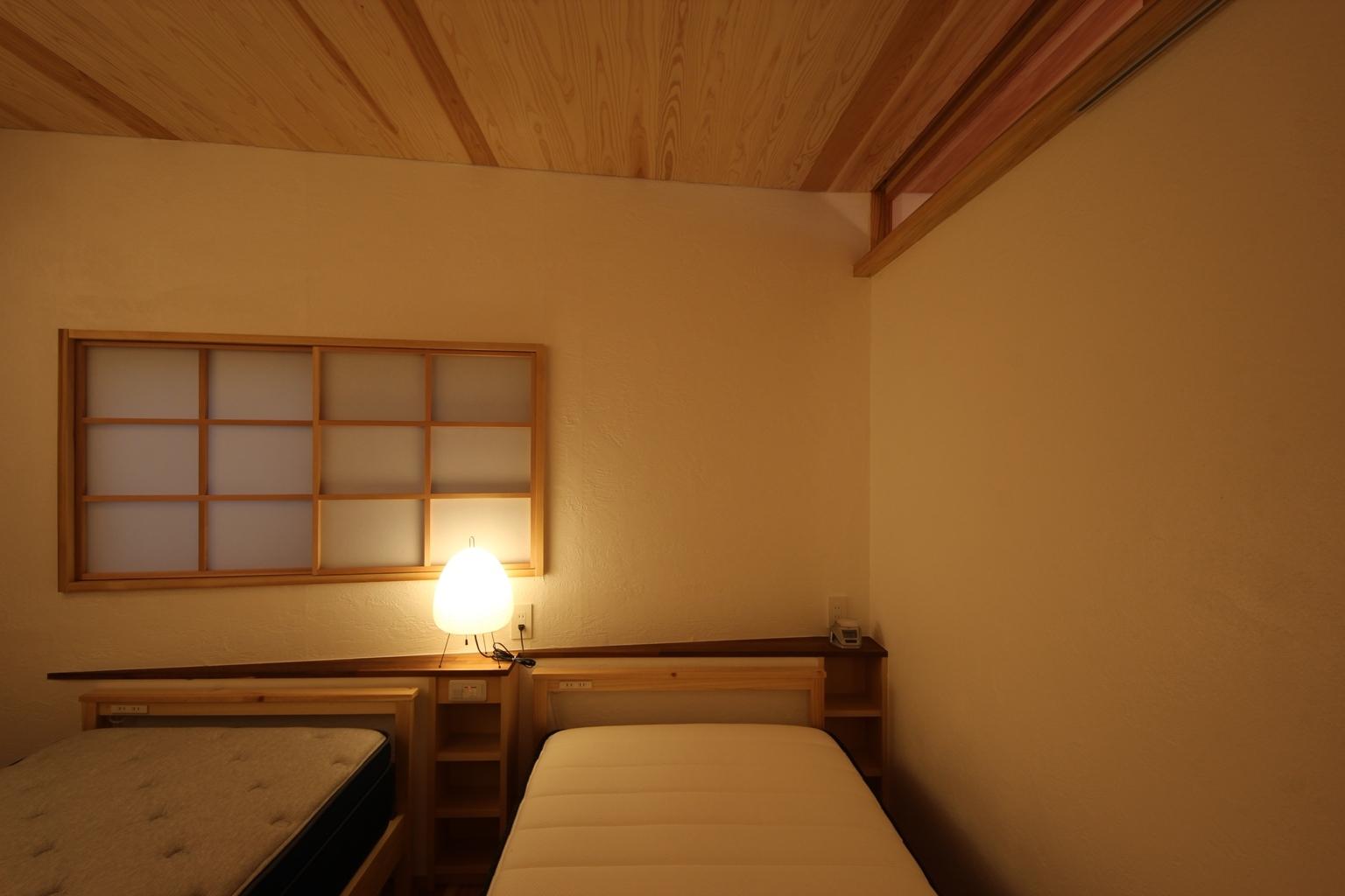 桜台の家改修 写真紹介_c0310571_17272329.jpg