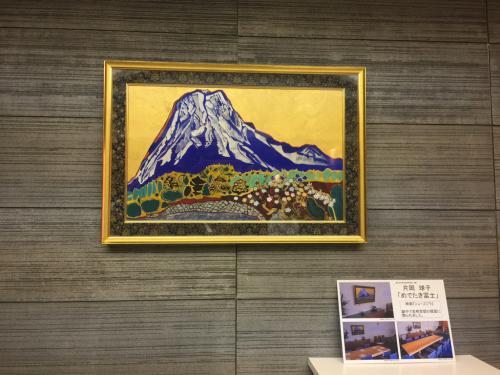 東美特別展 へ_e0326573_07582528.jpg