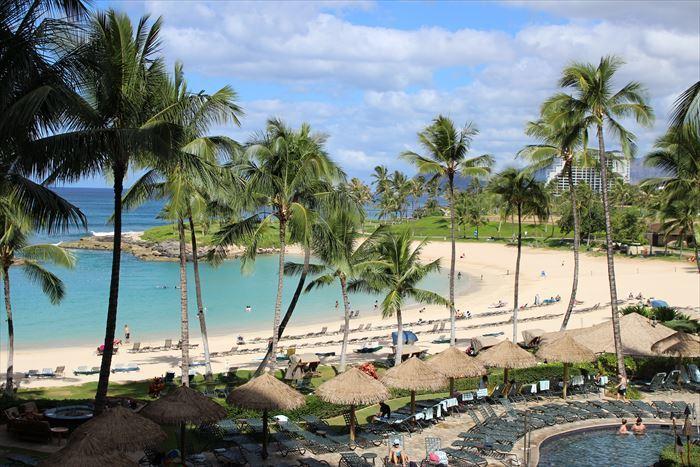 ハワイに行って来ました_b0358779_11533125.jpg