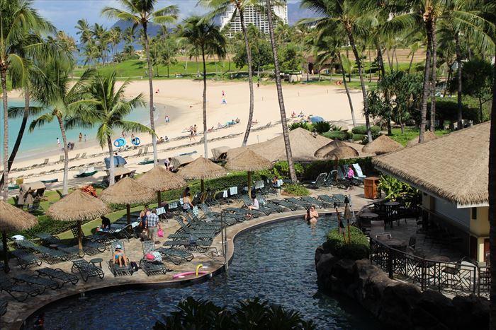 ハワイに行って来ました_b0358779_11533671.jpg