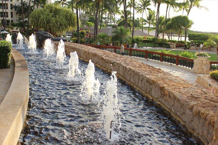 ハワイに行って来ました_b0358779_11540088.jpg