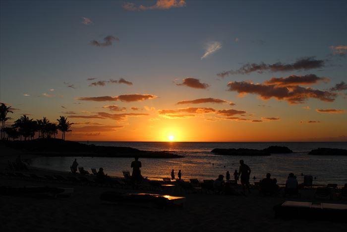 ハワイに行って来ました_b0358779_11540341.jpg