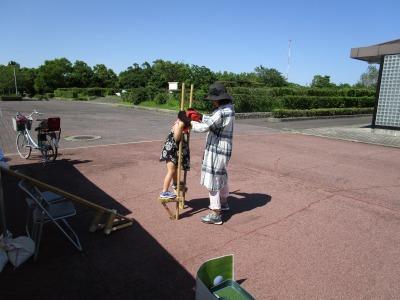 富浜緑地にて、楽しいイベントを開催します!_d0338682_14405220.jpg