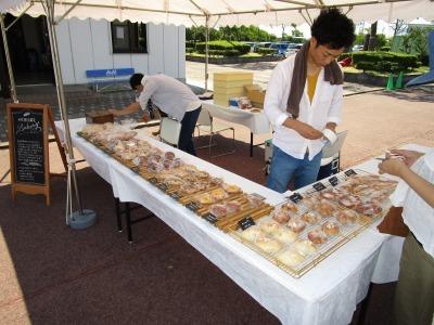 富浜緑地にて、楽しいイベントを開催します!_d0338682_14473343.jpg