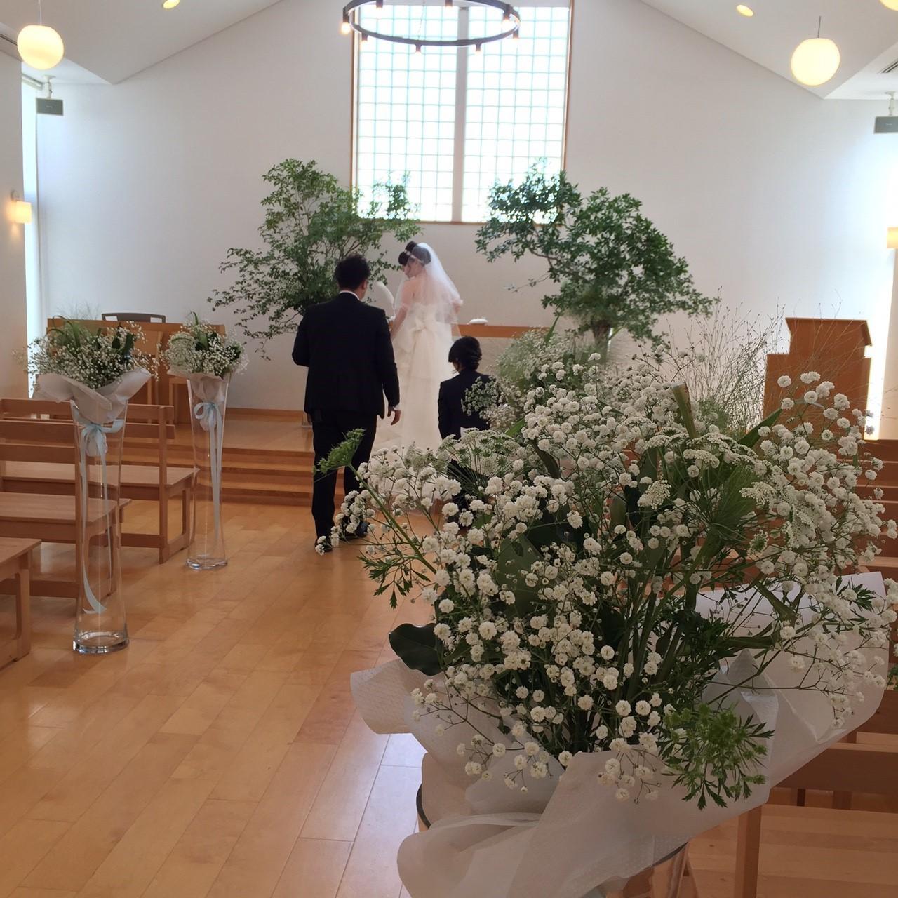 Happy Wedding! S&E_e0120789_11293135.jpg