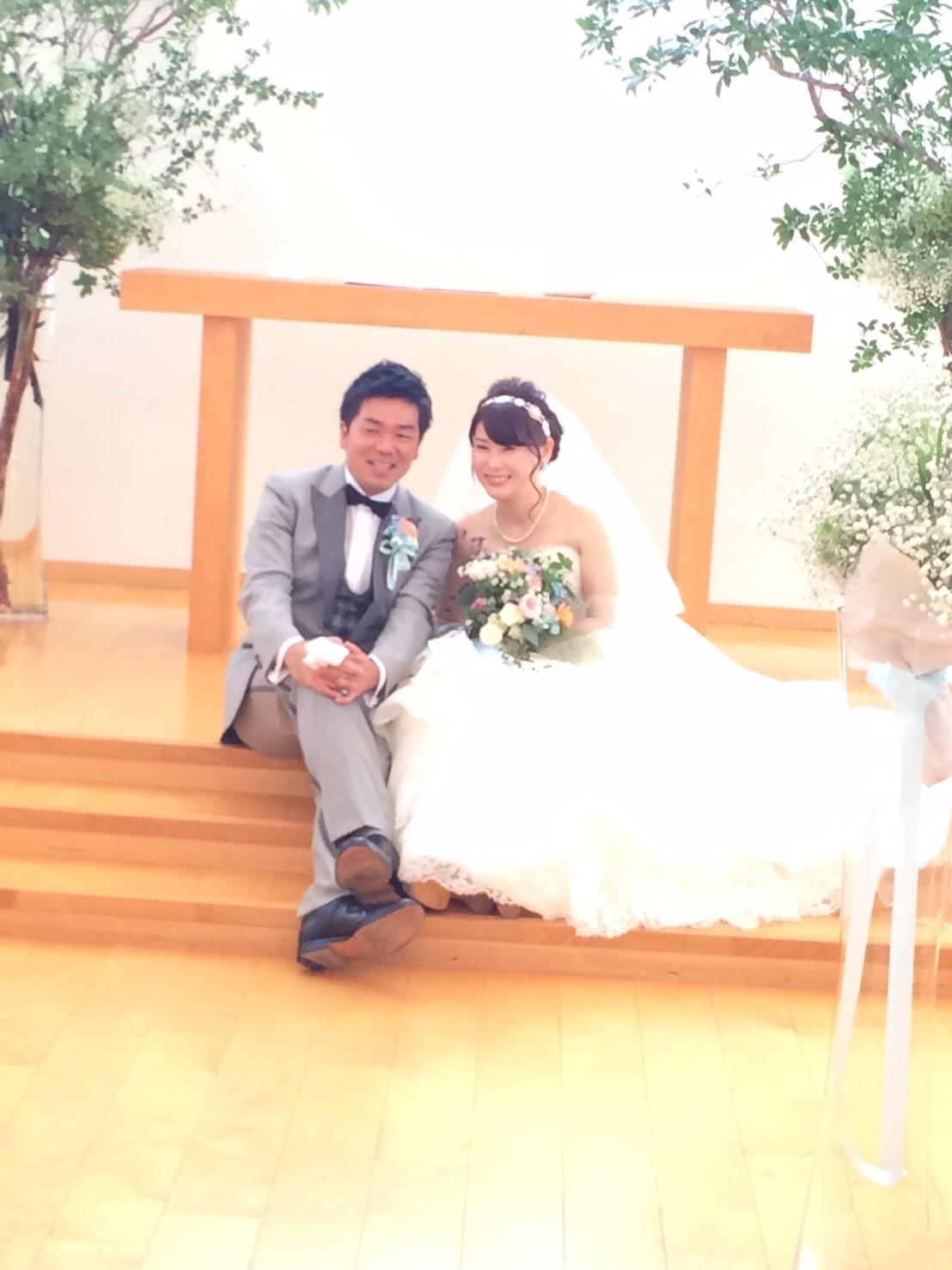 Happy Wedding! S&E_e0120789_11294457.jpg