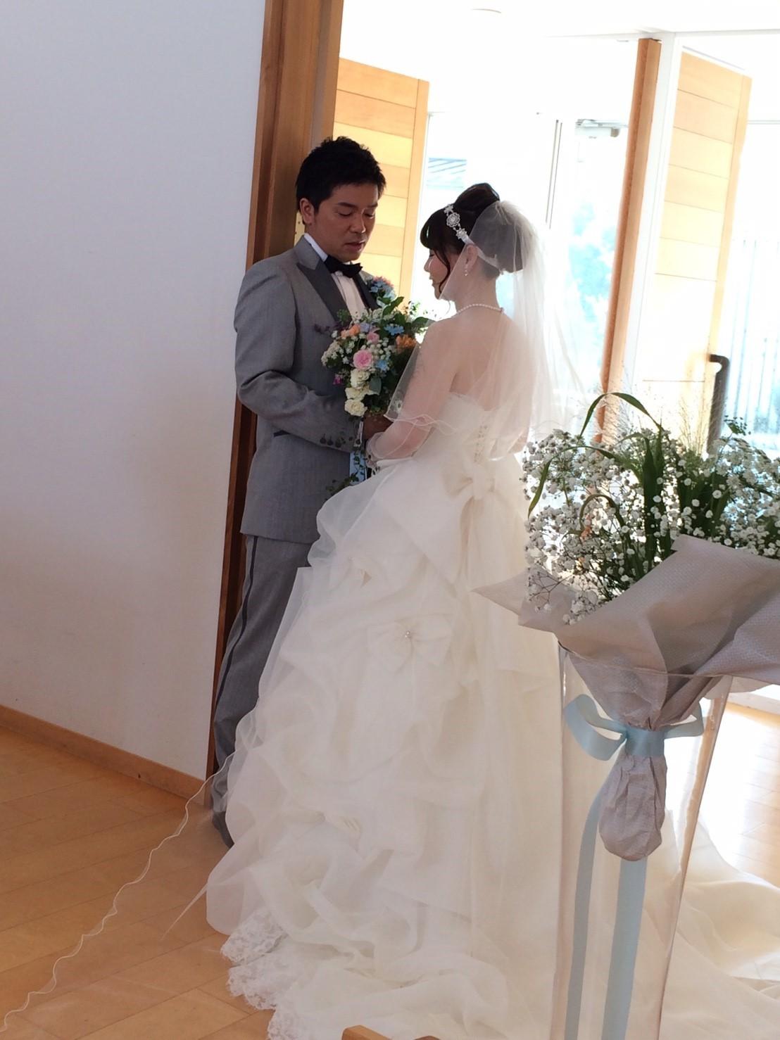 Happy Wedding! S&E_e0120789_11314909.jpg