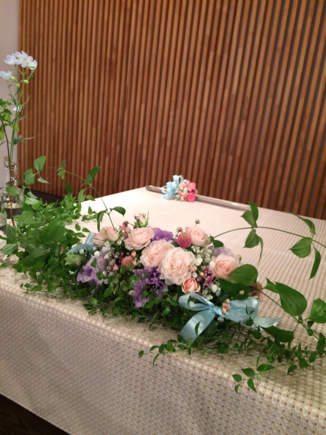 Happy Wedding! S&E_e0120789_11321367.jpg