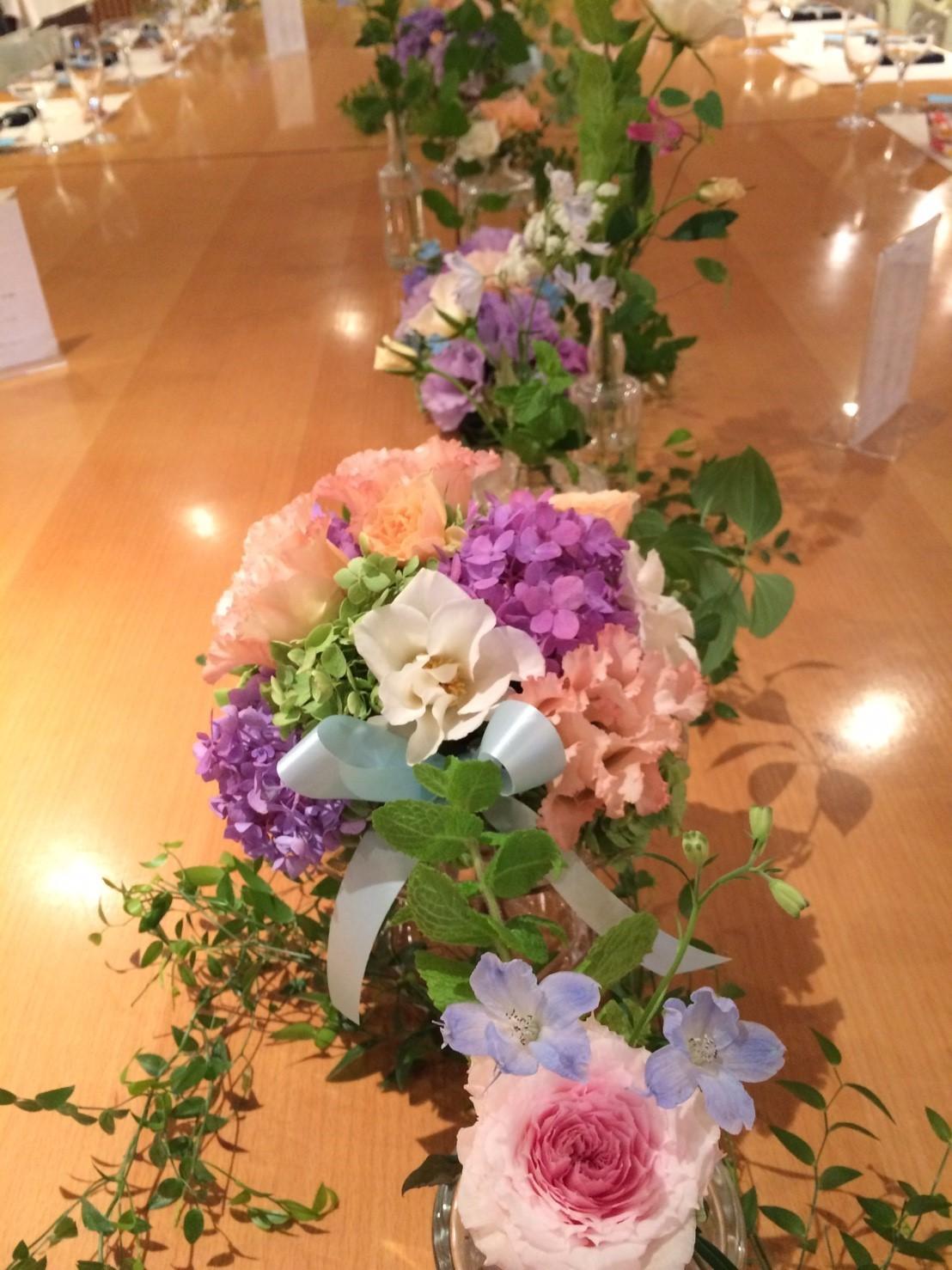 Happy Wedding! S&E_e0120789_11322599.jpg