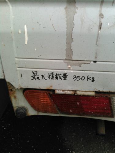 a0183790_09591032.jpg