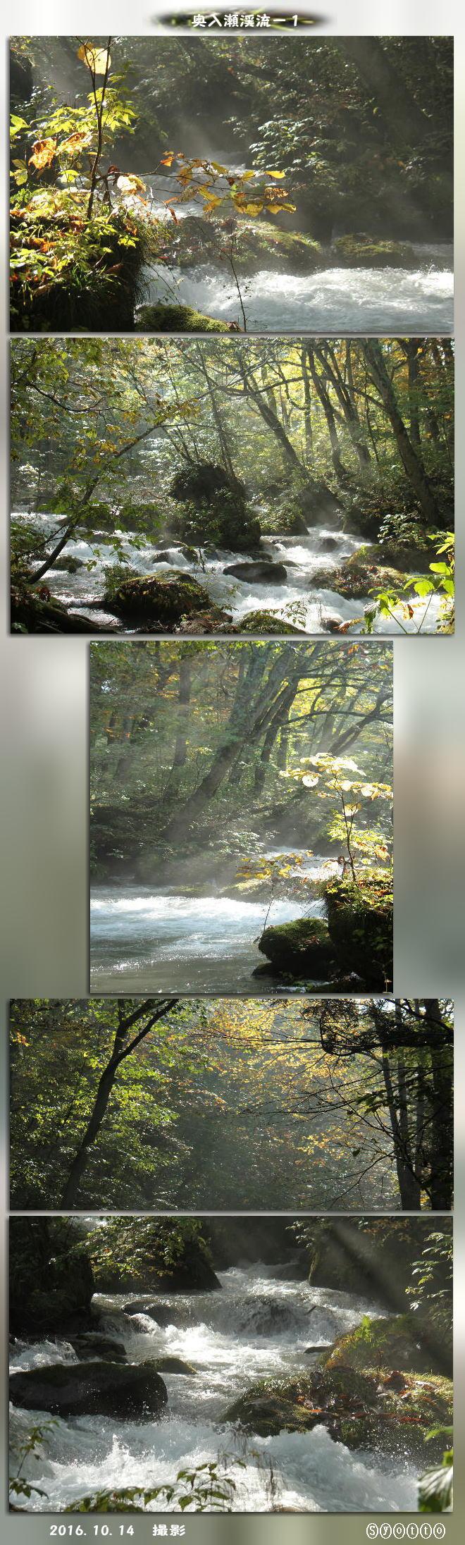 f0164592_1944519.jpg