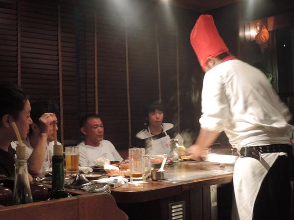沖縄でリフレッシュ♪_f0232994_160384.jpg
