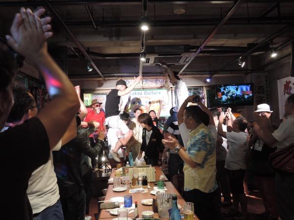 沖縄でリフレッシュ♪_f0232994_1684417.jpg