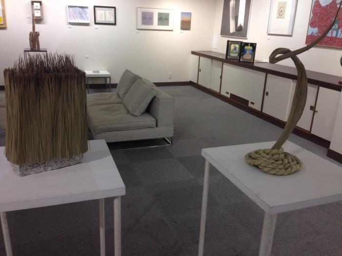 JARFO京都画廊のグランドオープン展_c0100195_10412247.jpg