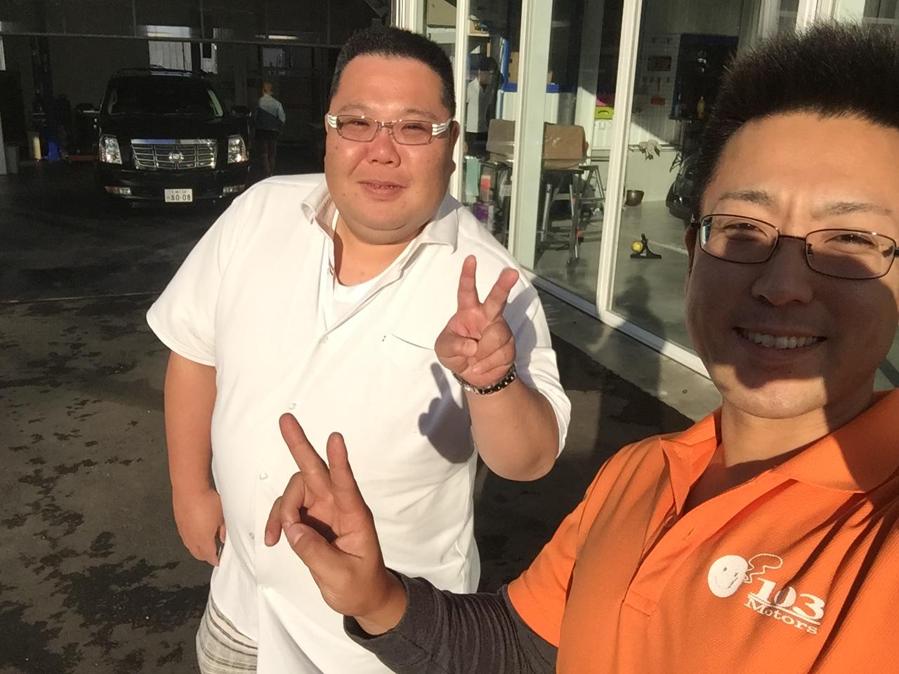 TOMMYBASEのBASEブログ☆_b0127002_1943501.jpg