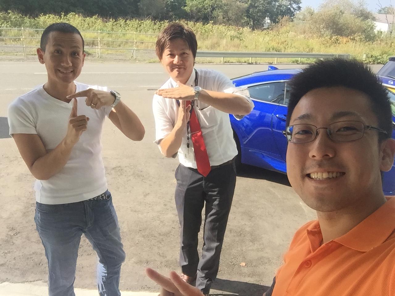 TOMMYBASEのBASEブログ☆_b0127002_19463870.jpg