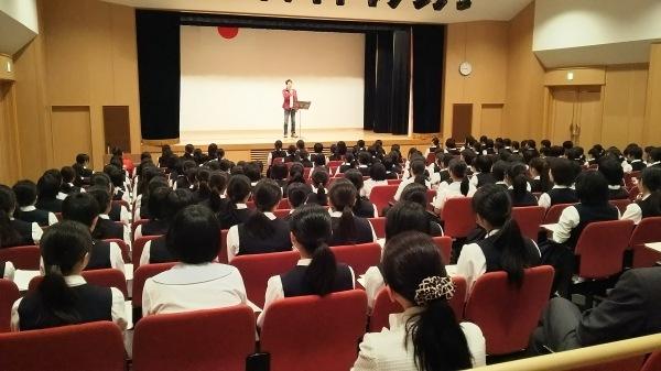 尚絅高校(女子高だ~)_c0090212_20561172.jpg