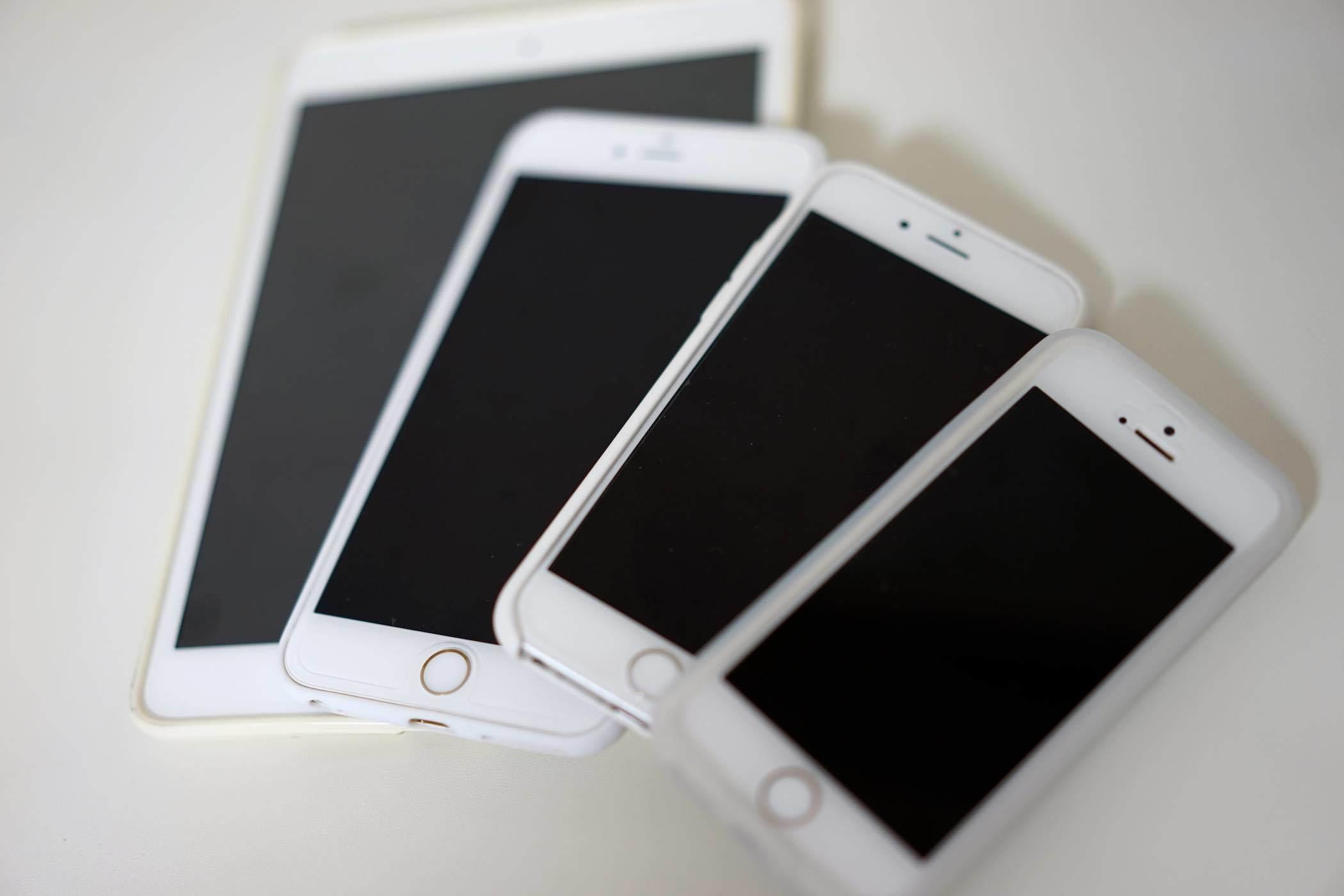 iOS端末 5.5インチが「使えない」_b0360240_23102695.jpg