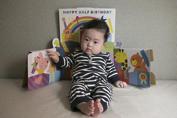 赤ちゃん、成長を実感、服で_c0092152_01260201.jpg