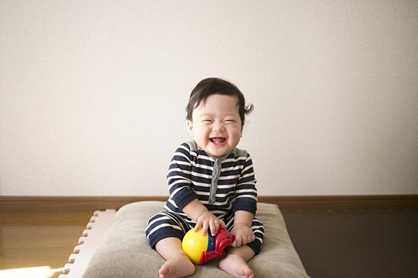 赤ちゃん、成長を実感、服で_c0092152_01454969.jpg