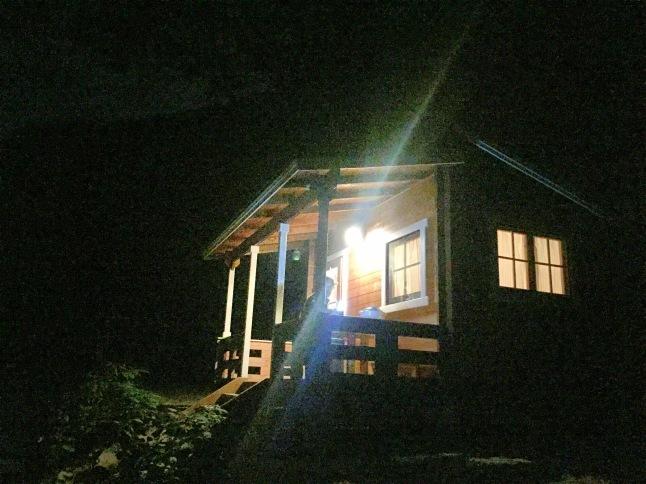 【レポート】Foresters Village Kobitto(フォレスターズビレッジ・コビット 南アルプス)キャンプ編 ① ~やはりコビットは「ナチュラルテクスチャー」の宝庫であることが変わらない_b0008655_00004409.jpg