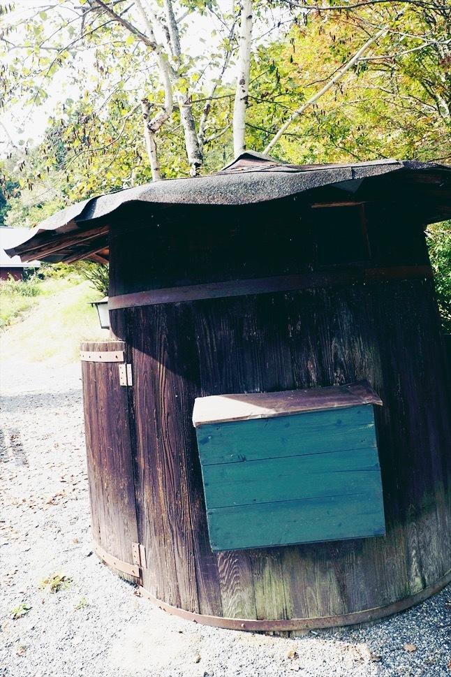 【レポート】Foresters Village Kobitto(フォレスターズビレッジ・コビット 南アルプス)キャンプ編 ① ~やはりコビットは「ナチュラルテクスチャー」の宝庫であることが変わらない_b0008655_00135429.jpg