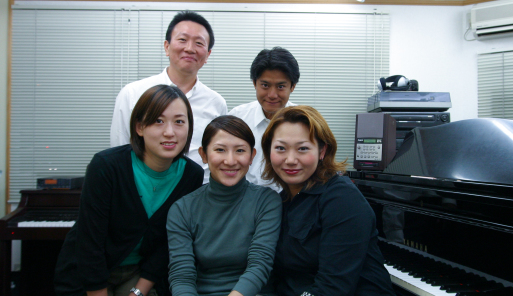f0051464_20091379.jpg