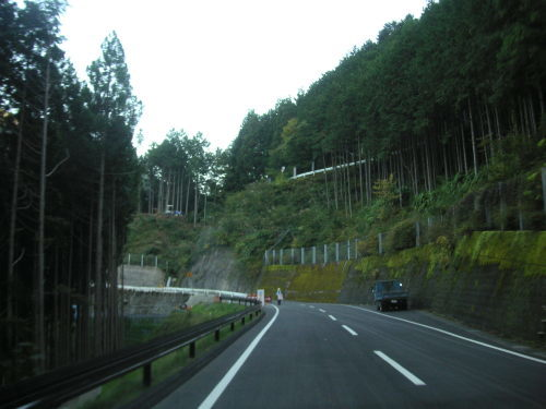 大井川鉄道とサイクリング_b0332867_14381593.jpg