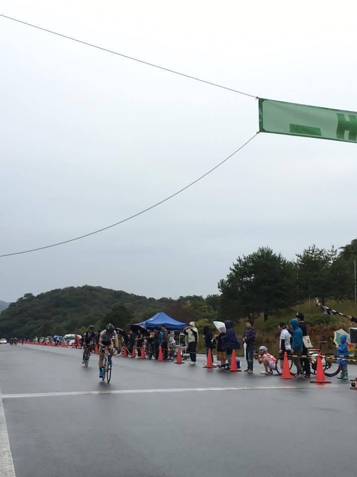 2016.10.16 中国サイクルグランプリ_c0351373_00421316.jpg