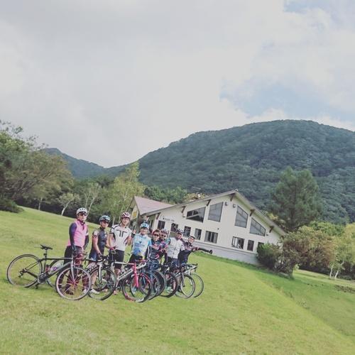 10月9日(日)開催voyAge touring \'the huge mountain\' 106」の日記_c0351373_150368.jpg