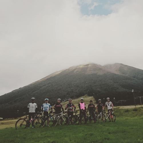 10月9日(日)開催voyAge touring \'the huge mountain\' 106」の日記_c0351373_1513668.jpg