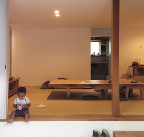 hk house_b0207676_22591010.jpg