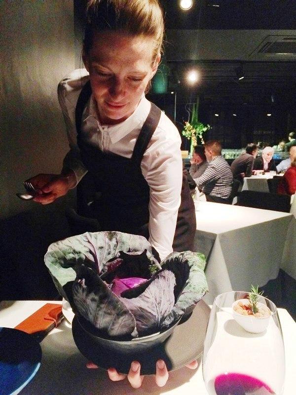 「世界のベストレストラン50」 2017年はオーストラリアの美食都市メルボルンで開催。ということでおさらい_b0053082_5405613.jpg