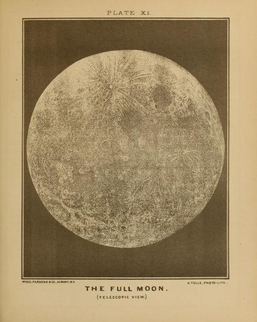 満月の地図_c0084183_22322833.jpg