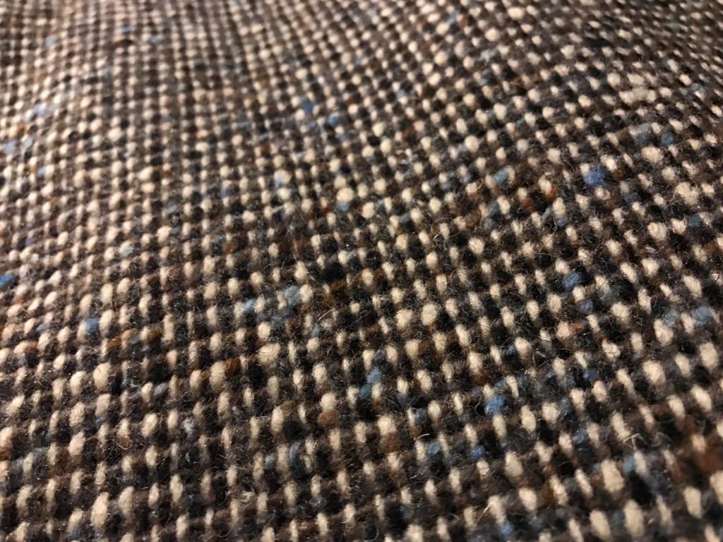 神戸店10/22(土)Texasスーペリア入荷!#3  Harris Tweed,Burberry,Trad Item!!!_c0078587_16245752.jpg