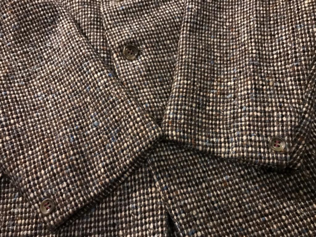 神戸店10/22(土)Texasスーペリア入荷!#3  Harris Tweed,Burberry,Trad Item!!!_c0078587_16253667.jpg