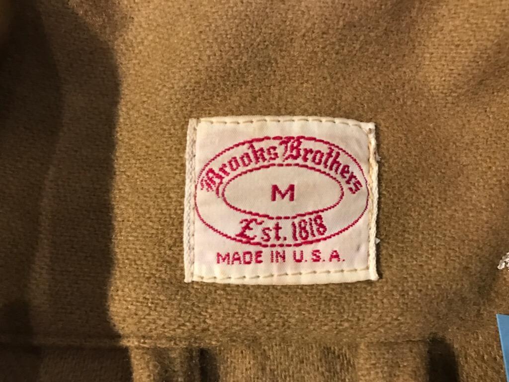 神戸店10/22(土)Texasスーペリア入荷!#3  Harris Tweed,Burberry,Trad Item!!!_c0078587_16493231.jpg